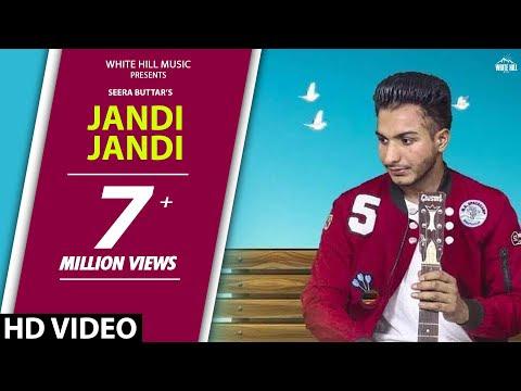 Jandi Jandi Seera Buttar Video Song Download HD 720p Blu ray