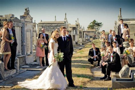 cemetery wedding   One Stylish Bride ? Ultimate Wedding Ideas