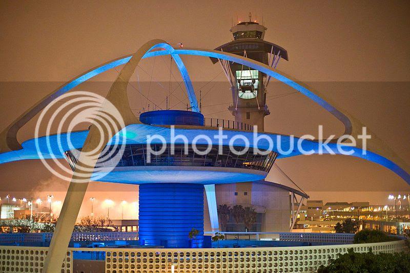 photo 800px-LAX_LA.jpg