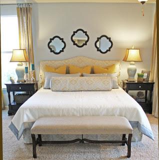 Master Bedroom2 traditional bedroom