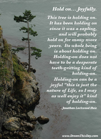 Hold Quotes And Sayings Quotes About Hold