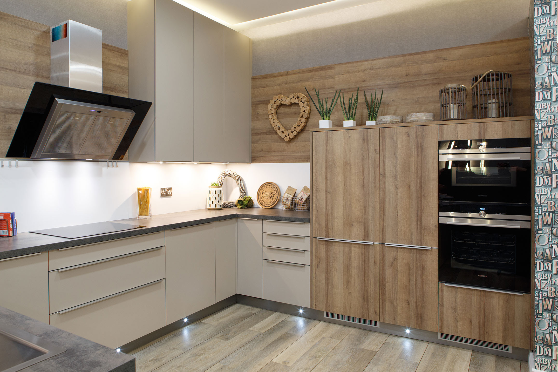 Image Result For Kitchen Design Trends  Uk