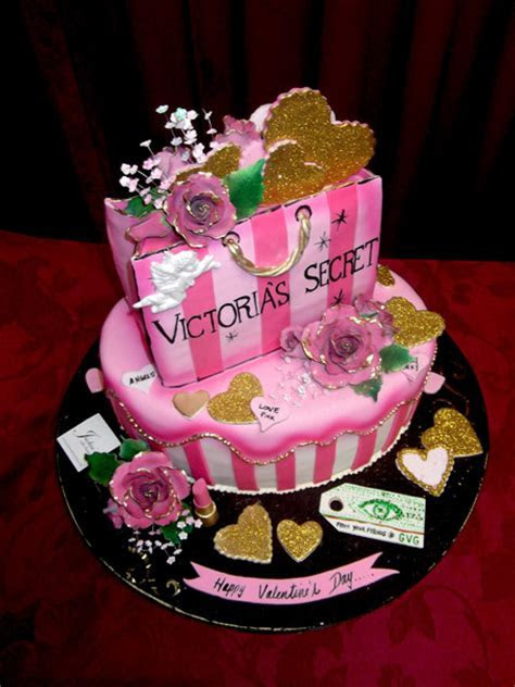 For Victoria?s Secret Corporate..and maybe you!   Jackie