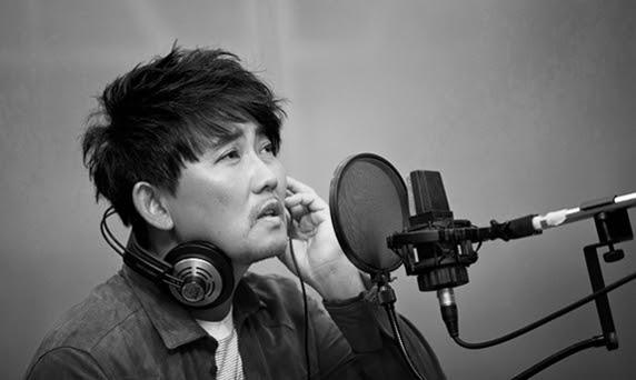 이승철의 7월 공연은 녹화 편집해서 MBC 추석 특집으로 방영된다./사진=김지호 기자