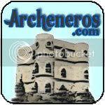 archeneros.com