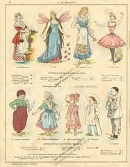 catalogue costumes p13