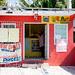 Jamaica-Falmouth-5862