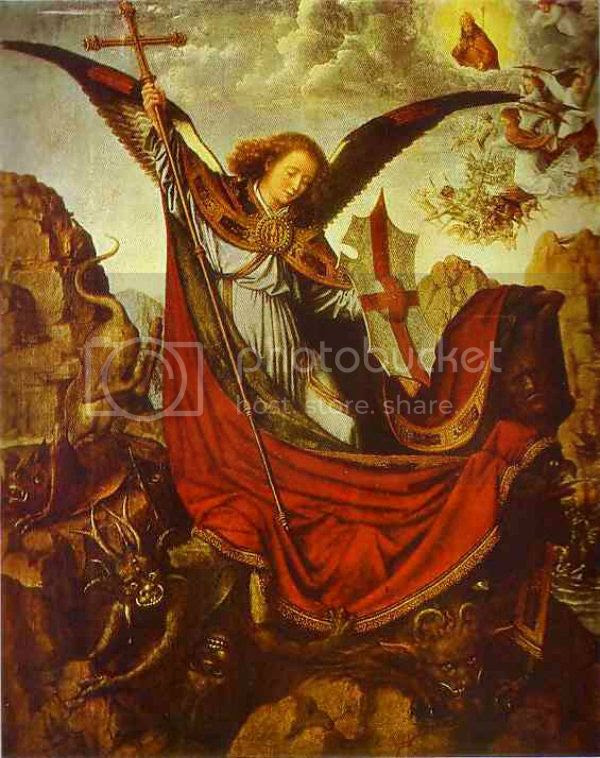 jpg_Gerard_David__Altar_of_Archangel_Michael__Oil_on_wood__Kunsthistorisches_Museum_Vienna_Austria