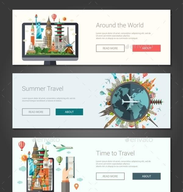 Download 20 Desain Banner Online Gratis - desain spanduk keren