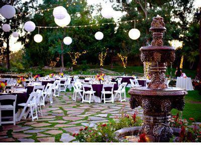 Lake Oak Meadows Weddings and Events Temecula CA 92592