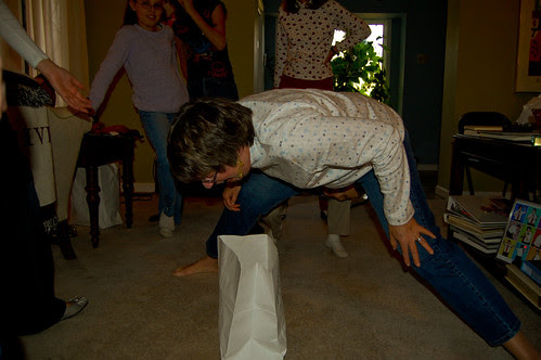 Irwin Christmas 2008 (15 of 38)