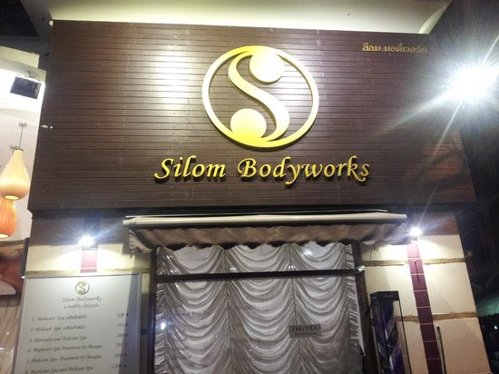 Silom Bodyworks Bangkok Map,Map of Silom Bodyworks Bangkok Thailand,Tourist Attractions in Bangkok Thailand,Things to do in Bangkok Thailand,Silom Bodyworks Bangkok Thailand accommodation destinations hotels map reviews photos pictures