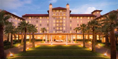 Hotel Galvez & Spa Weddings   Get Prices for Wedding