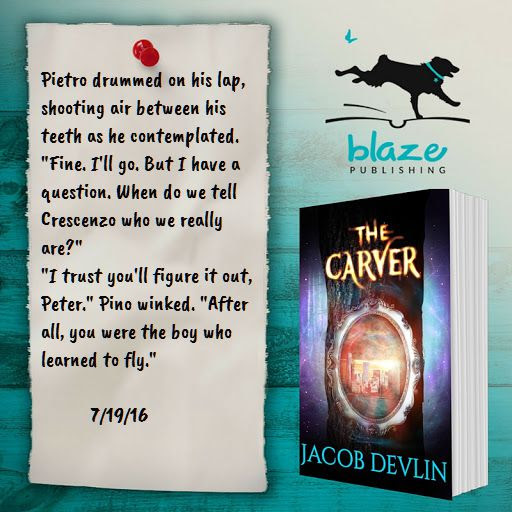 carver3(new date)