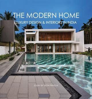modern home luxury design interiors  india