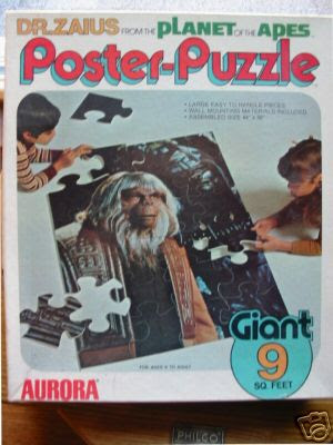 pota_posterpuzzle2