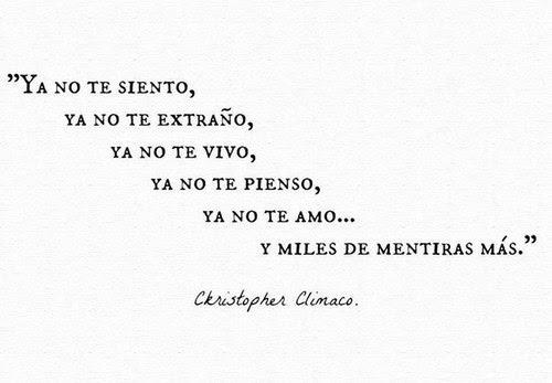 Frases Imagenes Frases De Amor Frases Cortas Frases Espanol Imagenes