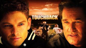Touchback | filmes-netflix.blogspot.com