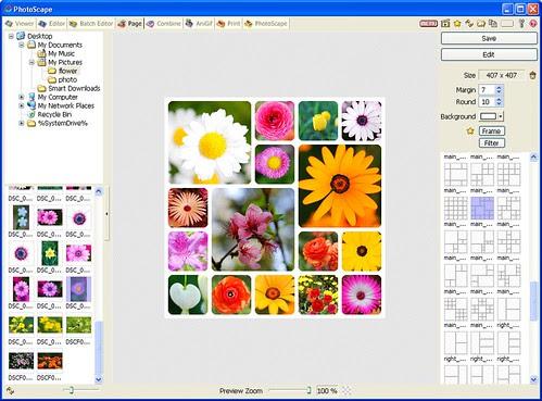 Download programmi per modificare foto programmi gratis for Miglior programma grafica 3d