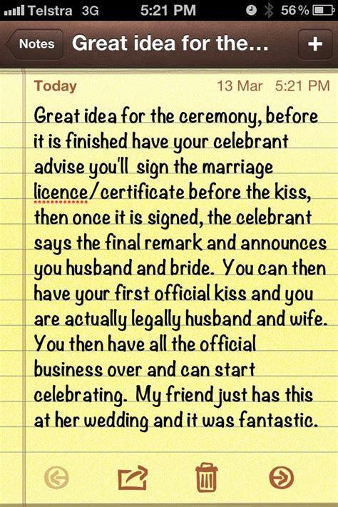 1000  ideas about Wedding Certificate on Pinterest