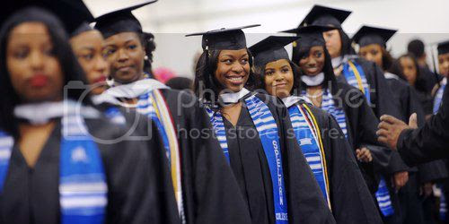 photo black-women-graduate-college.jpg