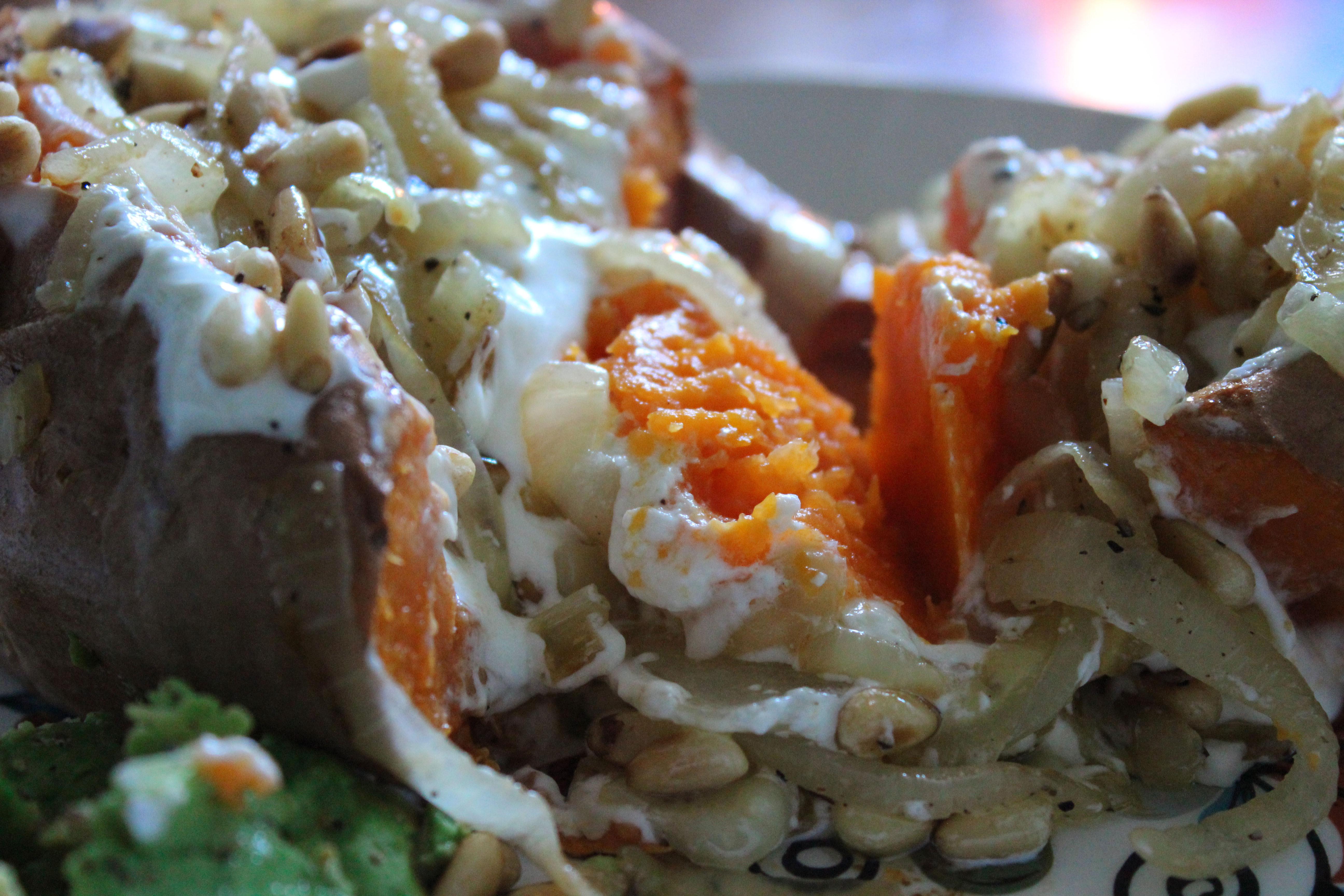 sweetpotato2