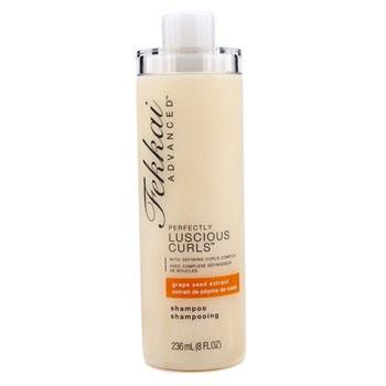 Frederic Fekkai Perfectly Luscious Curls Shampoo