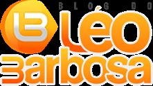 Blog Léo Barbosa