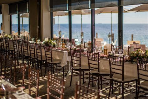 The Blue Duck   Cottesloe   Wedding Venues Perth   Find