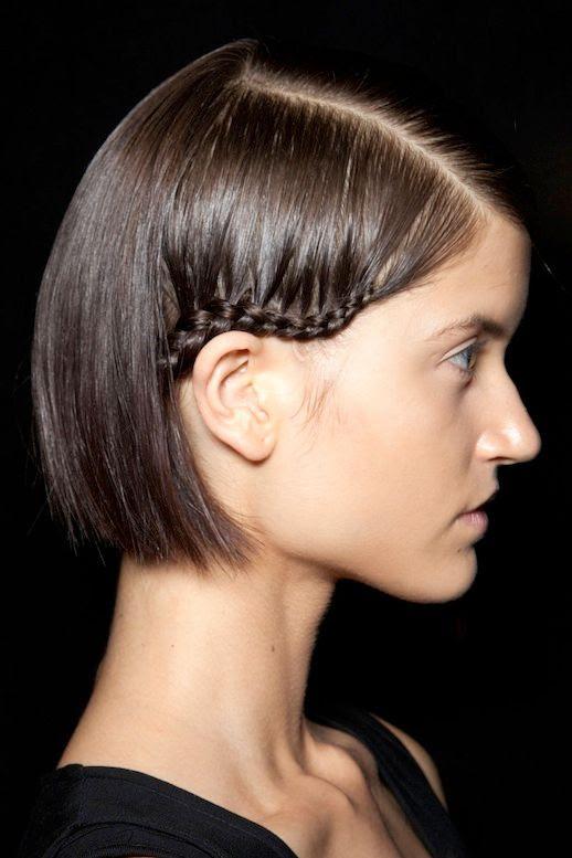 9 Le Fashion Blog 20 Inspiring Braid Ideas For Short Hair Dark Bob Hairstyle With French Braided Edge Via Style Bistro photo 9-Le-Fashion-Blog-20-Inspiring-Braid-Ideas-For-Short-Hair-Dark-Bob-Hairstyle-With-French-Braided-Edge-Via-Style-Bistro.jpg