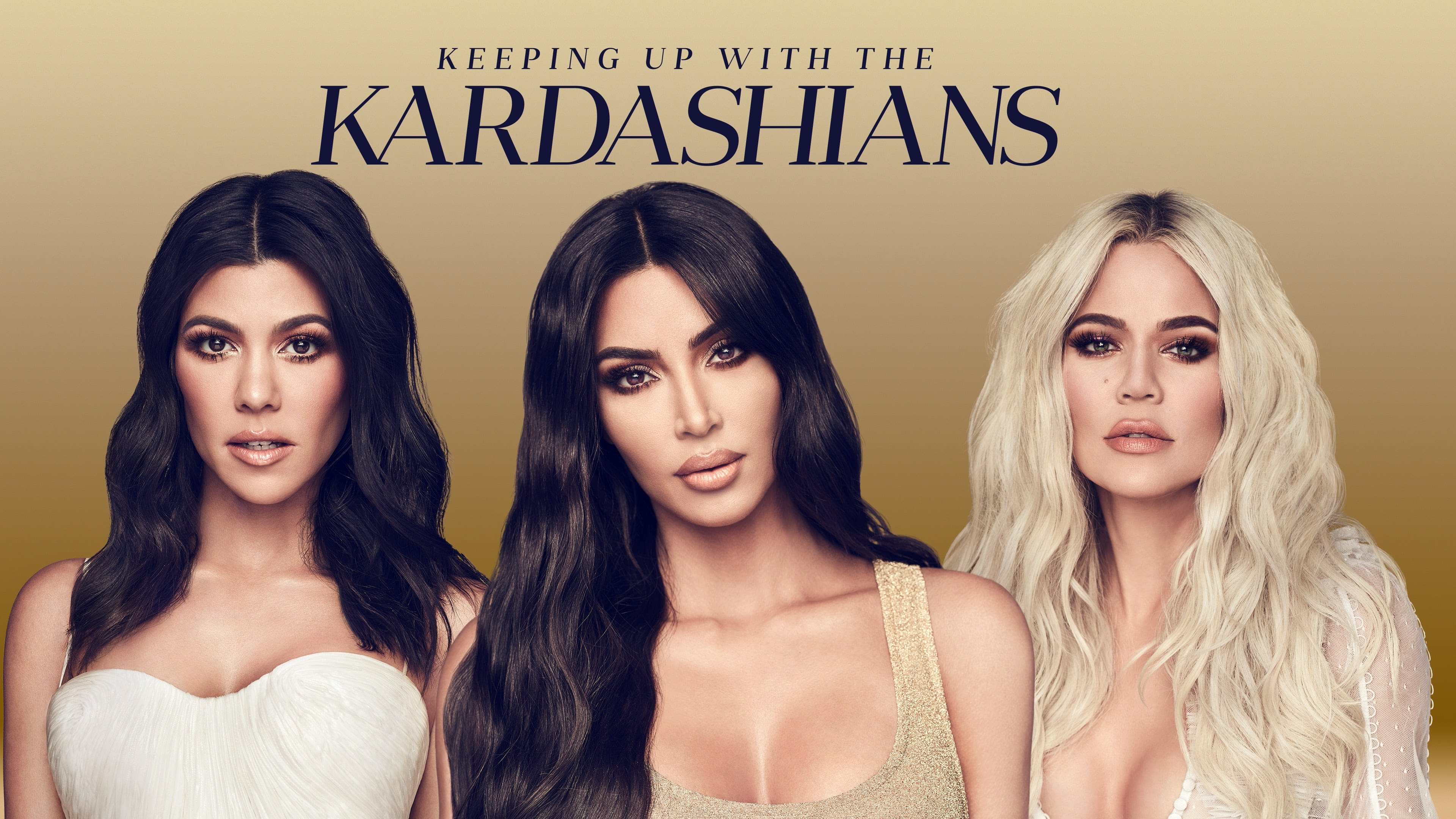Keeping Up with the Kardashians S20E13