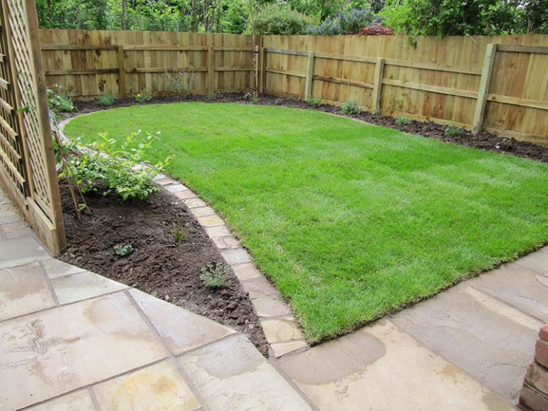 front garden design 770x578