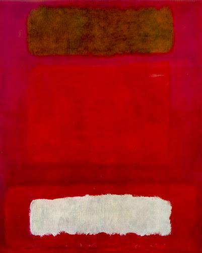 rothko_redblackmaroon by expository writing: arts & ideas