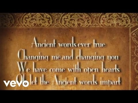 Love Carved In Stone: 2019-20 Horizons Bible Study, DVD ...
