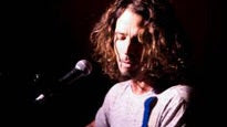 Chris Cornell pre-sale code for early tickets in Ann Arbor