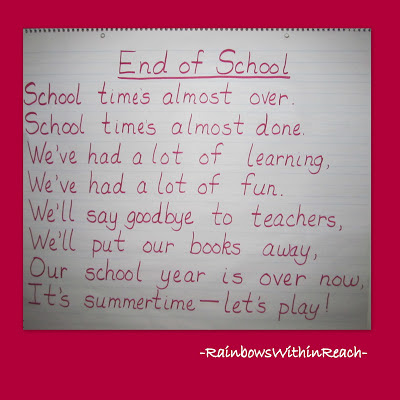 Quotes About School Year Beginning 16 Quotes