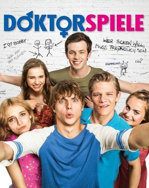 Doktorspiele Movie4k