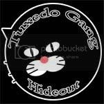http://tuxedoganghideout.blogspot.com/