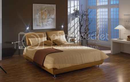 Interior Designbedroom on New Bedroom Interior Design Jpg Picture By Eluxury4viet   Photobucket