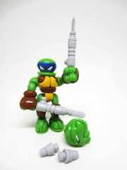Onell Design Glyos Noboto Ao Action Figure