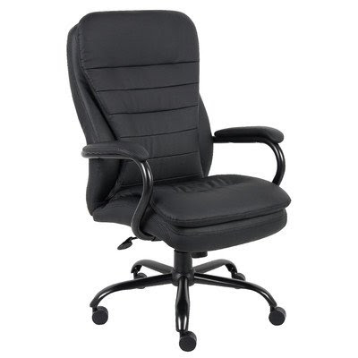 Best Office Chair Under 300 DollarsHeavy Duty Office Chairs