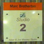 P1120513--2012-09-28-ACAC-Open-Studio-2-Mark-Brotherton-sign