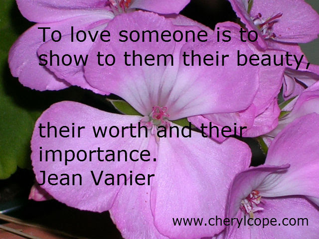 More Christian Love Quotes Cheryl Cope