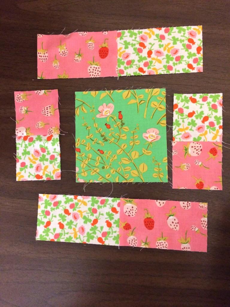 briar_rose_quilt_pattern_6