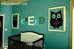 Baby Room Ideas For A Boy | Home Design