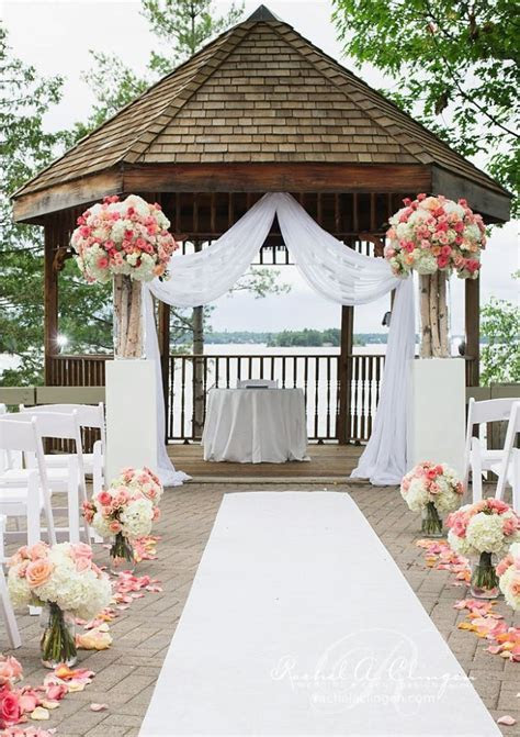 45  Coral Wedding Color Ideas You Don?t Want to Overlook