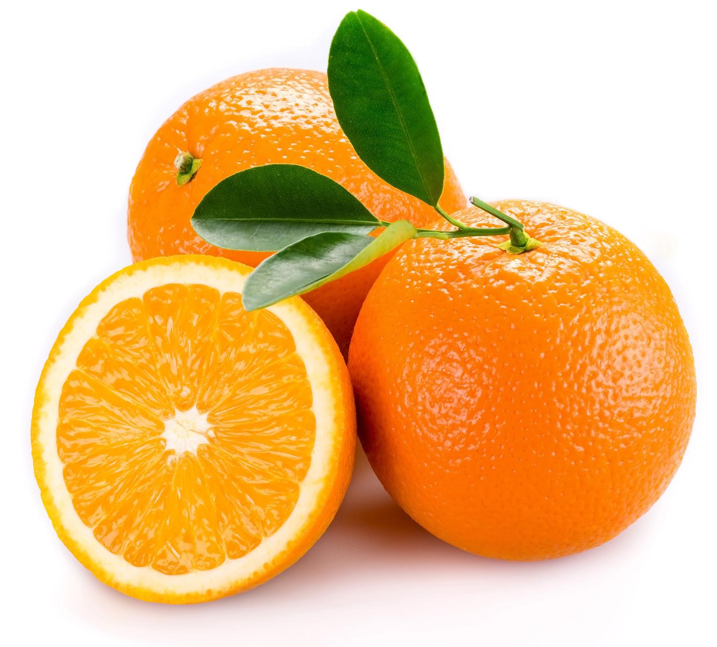 zumo, naranja, mejor absorción, nutrientes