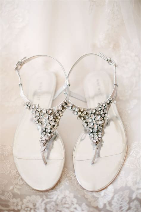 shoes  west  pretty flats   summer bride