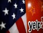 Yelp vai concentrar atuação nos EUA e demitir 175 funcionários, diz jornal