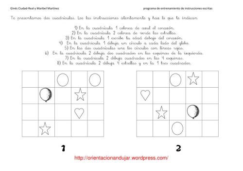 pagina-14